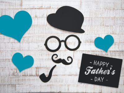 cadeaux fête des pères