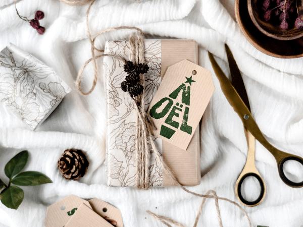 idees cadeaux creatifs